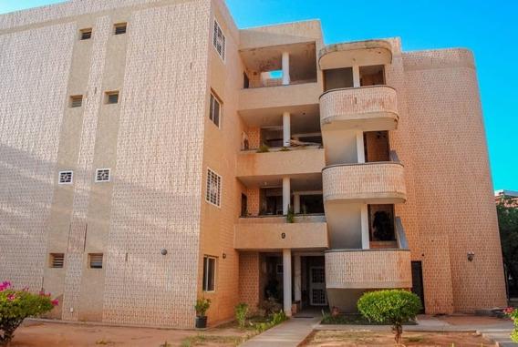 Apartamento En Venta Terra Norte Maracaibo