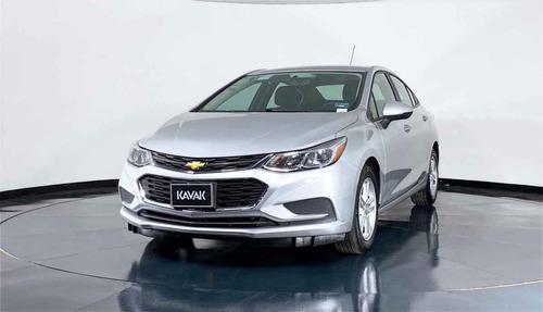 Imagen 1 de 15 de 114993 - Chevrolet Cruze 2018 Con Garantía