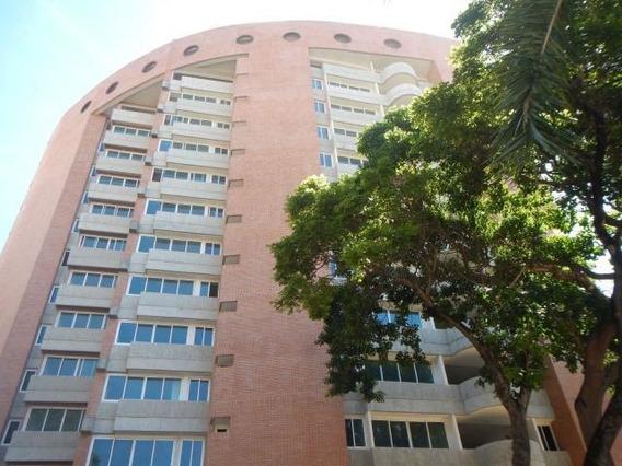 Apartamento En Venta- Af Rm Mls # 20-5500 -23 -0412 8159347