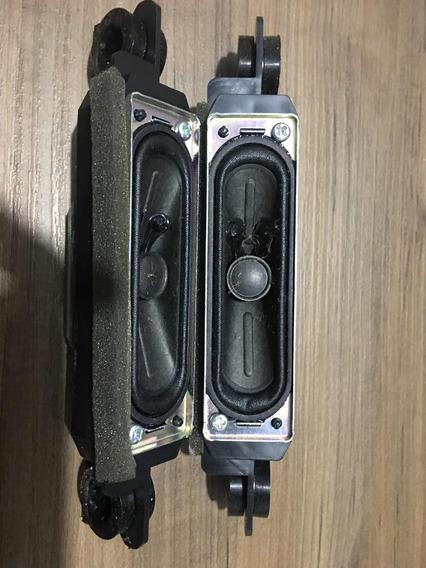 Alto Falante Panasonic Tc-l32xm6b