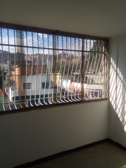 Apartamento En Venta Av Roosevelt - Conde 04242191182