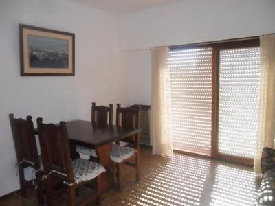 Alquilo Departamento En Mar Del Plata Barrio Alfar