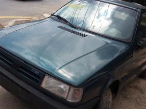 Fiat Uno Ano 1993 1.5 Pra Retirada De Pecas E Acessorios