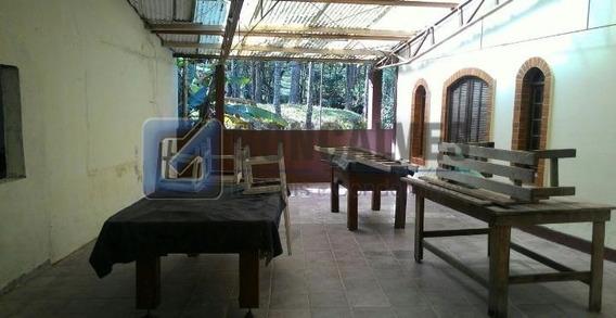 Venda Chacara Ribeirao Pires Km 4 Ref: 124949 - 1033-1-124949