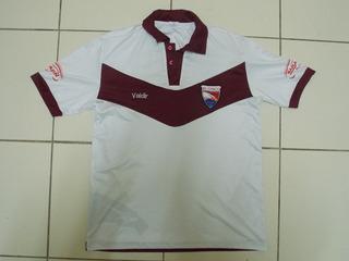 El Chaco Futebol E Regatas Tamanho M