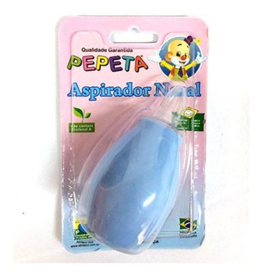 Pepeta 1100 Aspirador Nasal Infantil