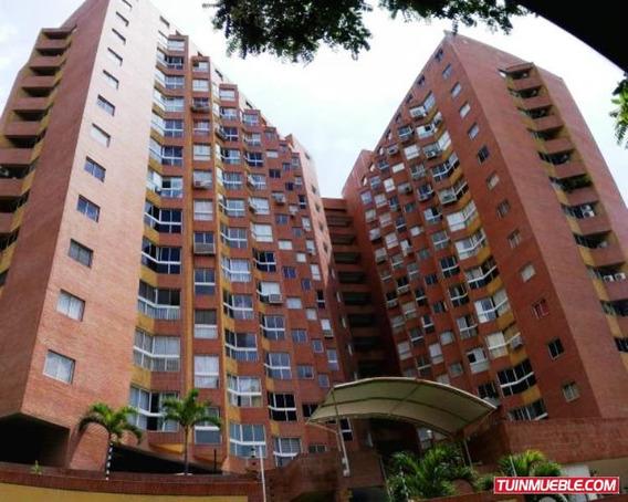 Apartamentos En Venta Mls #18-2395