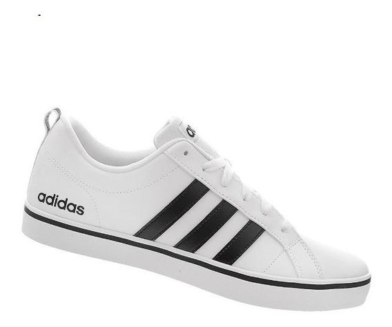 Tênis Casual Pace Vs adidas - Original