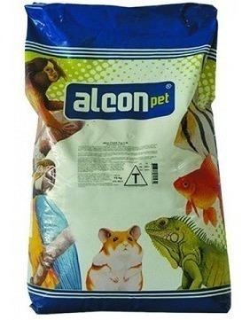 Alcon Club Periquito 6kg Saco