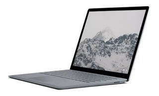 Microsoft 13.5 Multi-touch Surface Laptop 3 Vgs-00001
