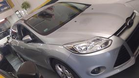 Ford Focus 1.6 !!! 170 Y Cuotas !!!