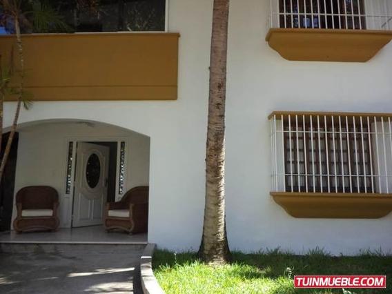 Cc Casas En Venta Dv Co Mls #18-2160