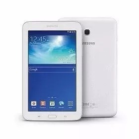 Tablet Samsung Galaxy Tab3 Lite Sm T113 Wifi 8gb 7.0