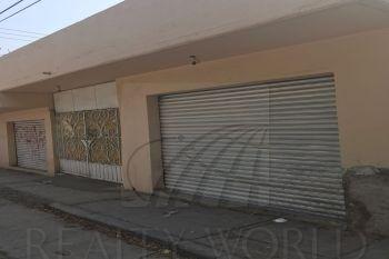 Locales En Venta En Xochitenco A Sección, Chimalhuacán