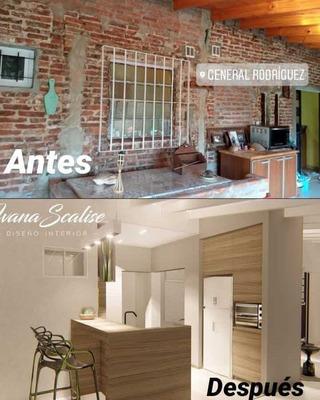 Renders 3d / Arquitectura / Diseño Interiores / Animaciones