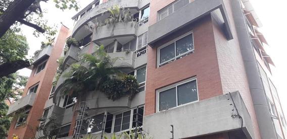 Apartamentos En Venta Cam 11 Co Mls #20-18302-- 04143129404