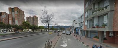 Lote En Venta En Bonanza - Bogota