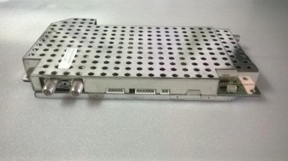 Conversor Digital Interno Da Tv Toshiba 46xv550da Semi Novo