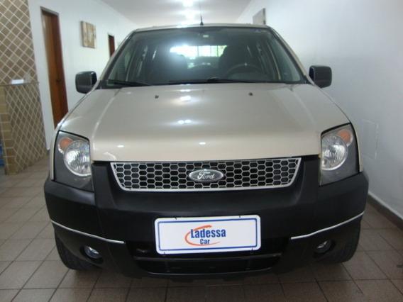 Ford Ecosport 2005 1.6 Xls