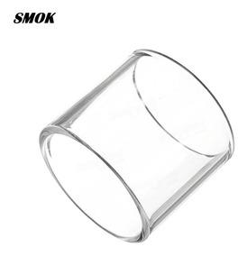 Tubo De Vidro Vape Pen 22 Smok (unitário)