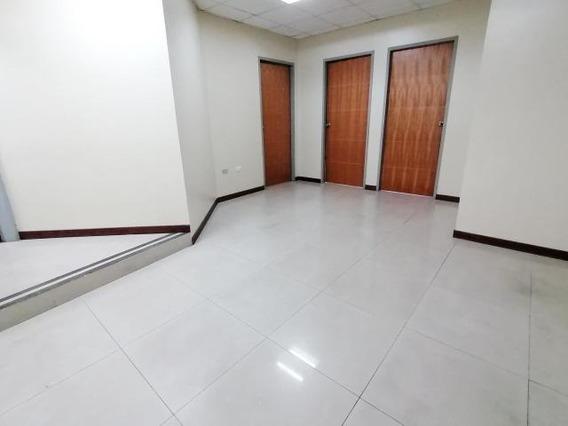 Oficina Alquiler Barquisimeto Este 20-5374 Rbw