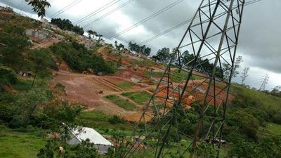 Terreno Em Embu Das Artes 70 Metros