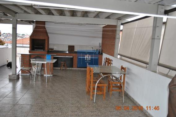 Casa Em Ótima Localização - Nw49