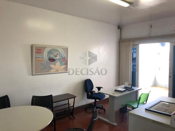 Galpão Para Aluguel, Vera Cruz - Belo Horizonte/mg - 14666