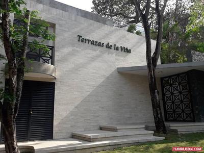 Townhouses En Alquiler Terrazas De La Viña