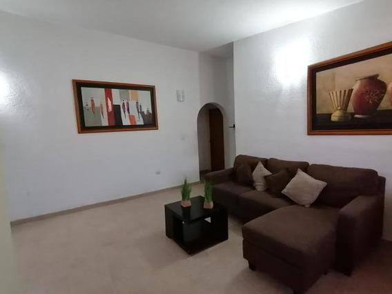 Casa Venta Municipio Peña 20-2752 Rbw