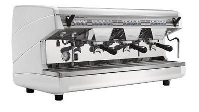 Maquinas De Cafe En Comodato,