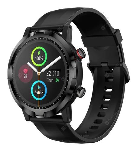 Imagen 1 de 6 de Smartwatch Haylou Rt Ls-05s Casio Shop Oficial