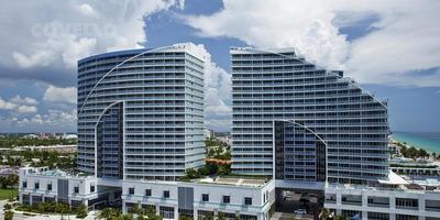 Departamento En Fort Lauderdale