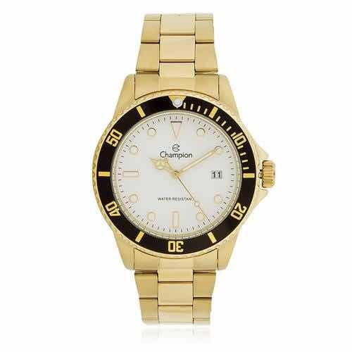 Relógio Champion Masculino Ca31266h