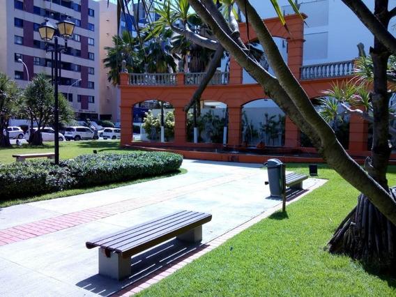 Apartamento Em Pituba, Salvador/ba De 163m² 4 Quartos À Venda Por R$ 550.000,00 - Ap260179