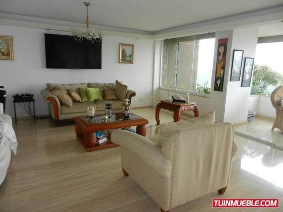 Apartamentos En Venta+alto Prado 16-8811///