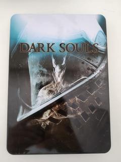 Dark Souls 1 Collector