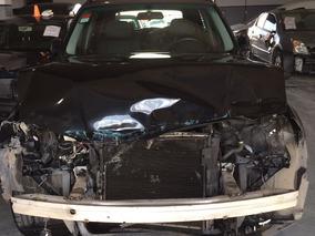 Bmw X3 2,5 Si 2009 Idm Aig Automotores