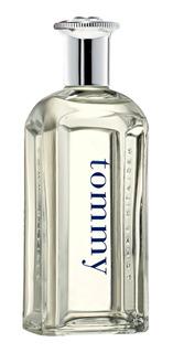 Perfume Tommy Hilfiger Masculino Edt 100ml Lacrado Original