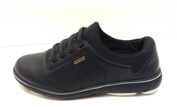 Sapato/tênis Modare Conforto, Ref. 7339.208
