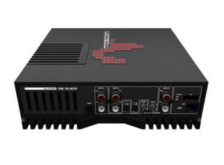Amplificador Mosconi One130.4 Dsp