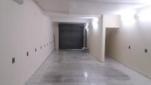 Imagem 1 de 8 de Casa Terrea- Independência - Sbc  - Mv5806