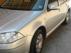 Volkswagen Jetta Clásico 2.0 Cl Mt Ac