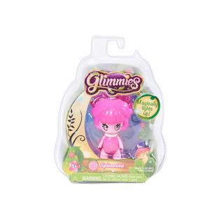 Glimmies Muñecas - Spinosita