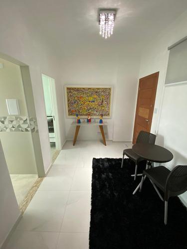 Apartamento - Sl0859 - 69287673