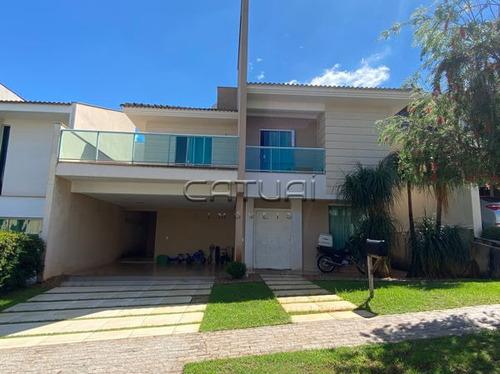 Casa Sobrado Em Condomínio Com 3 Quartos - 532472-v