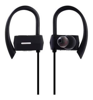 Auriculares Bluetooth Inalambricos Sy-bt650 Recargables