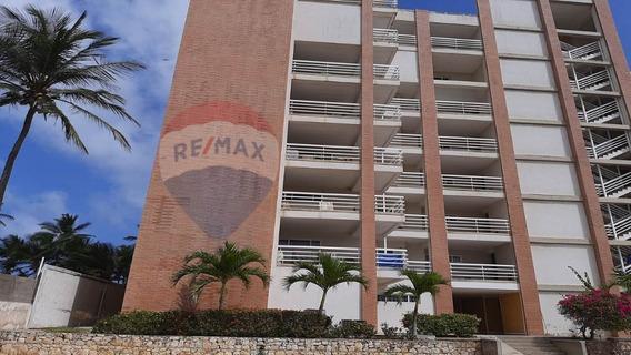 Remax Costa Azul Vende Excelente Apartamento Duplex En El Co