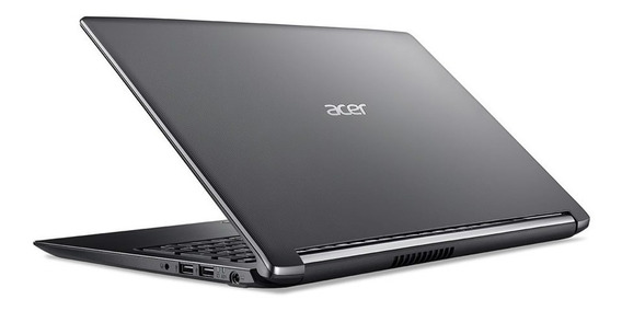 Notebook Acer A515-51-c0zg Intel Core I7 8550u 8gb(2x4gb) 1t
