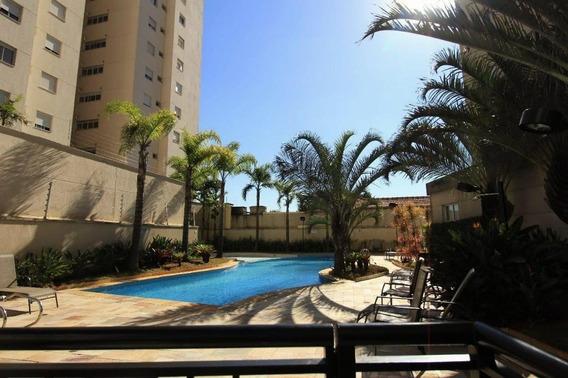 Apartamento Em Tatuapé, São Paulo/sp De 164m² 3 Quartos Para Locação R$ 7.500,00/mes - Ap260859